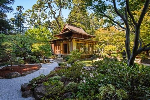 小庭院别墅方案设计的20个要素